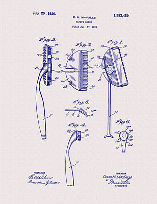 [Imagem: 1-antique-safety-razor-patent-1926-mountain-dreams.jpg]