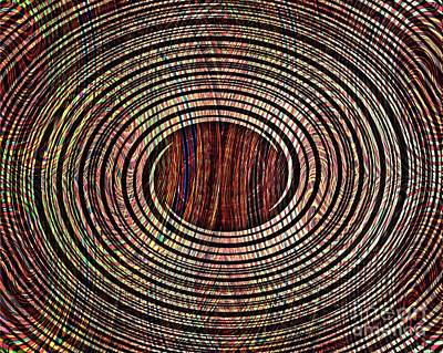 Basket Weaving Digital Art | Fine Art America
