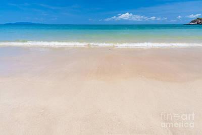 Beautiful Beach Original