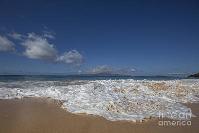 Photograph - Beautiful Hawaii by Shishir Sathe