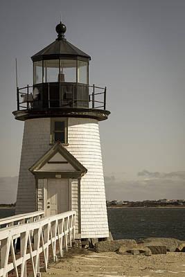 Brant Point Light Original