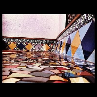 Ceramics Photograph - Ceramics by Styledeouf ®