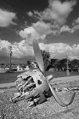 Cuba, Matanzas Province, Playa Giron Art Print by Walter Bibikow
