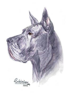 Dogo Original