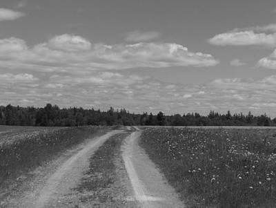 Farm Road Original