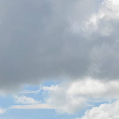 Photograph - Margaret River Sky 1.3 by Cheryl Miller