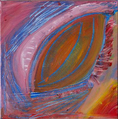 Painting - 1 by Marita Esteva