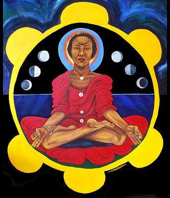 Meditations Original