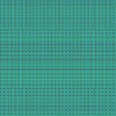 Digital Art - Pattern 2 Spots by Richard Ortolano