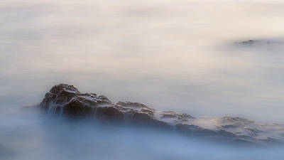Lajolla Photograph - Peninsula IIi by Joseph Smith