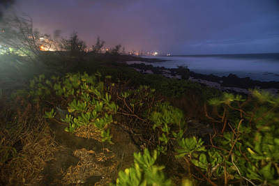 Souris Photograph - Reunion Island by Sergi Reboredo