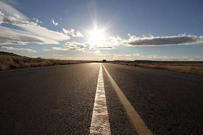 Road Original