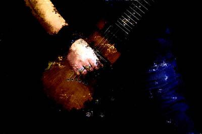 Rockstar Original by Tommytechno Sweden