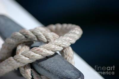 Photograph - Sail Away by Christiane Hellner-OBrien