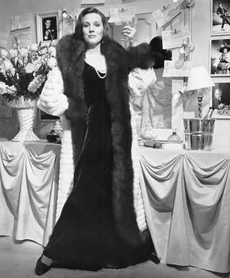 Star, Julie Andrews, 1968, Tm & Art Print