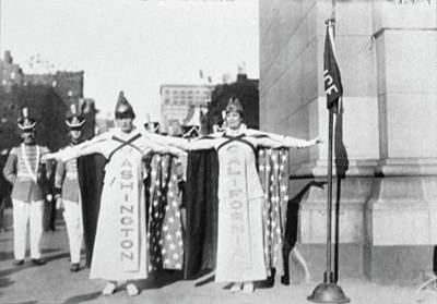 Catherine Howard Photograph - Suffragettes, 1915 by Granger