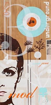 Sweet Jane Original