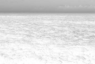Juan De Fuca Photograph - Bahamas, Exuma Island by Jaynes Gallery