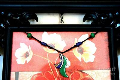 Handcrafted Jewelry Jewelry - Jewellery by 48craft