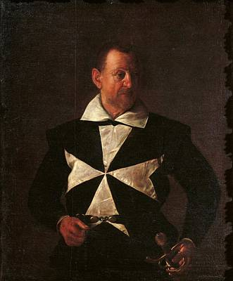 Italy, Tuscany, Florence, Palazzo Art Print by Everett