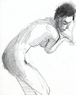 Rcnpaintings.com Art Print