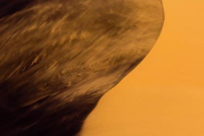 Namib Naukluft National Park Photograph - Africa, Namibia, Namib-naukluft by Jaynes Gallery