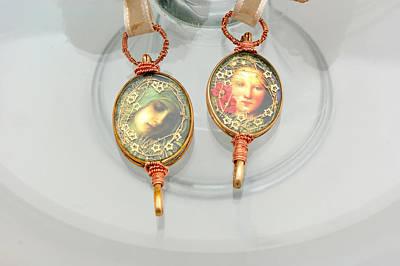 Jewelry - Jewelry by Judy Henninger