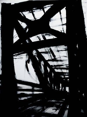 03 Art Print
