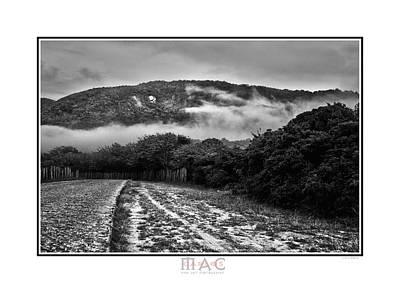 Photograph - 1757b by Carlos Mac