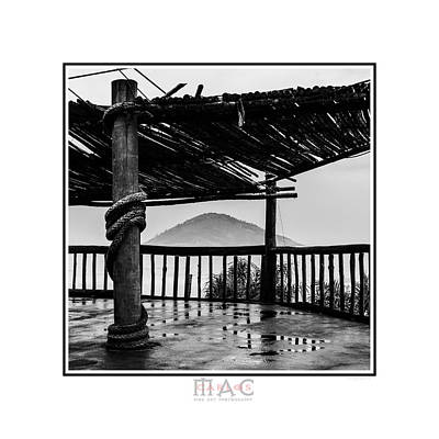 Photograph - 1764b by Carlos Mac