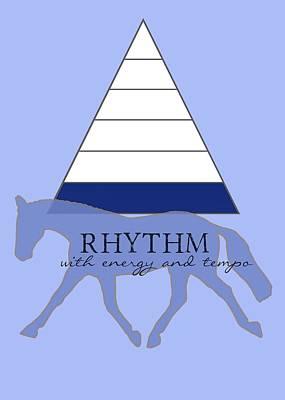 Photograph - Define Rhythm by JAMART Photography