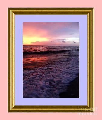 Photograph - Florida by Oksana Semenchenko