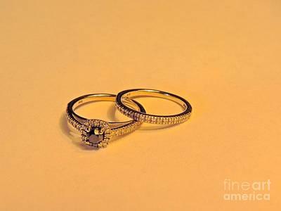 Pineapple - Jewelry by Frank Conrad