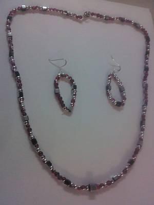 Neha Shah Jewelry - Jwellery by Neha  Shah