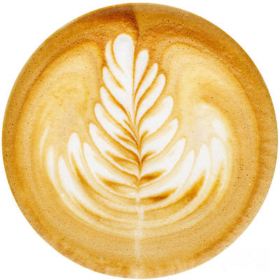 Latte Art Original