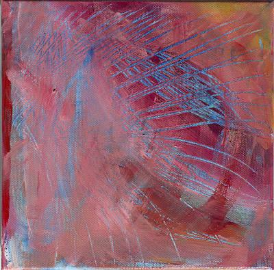 Painting - 2 by Marita Esteva