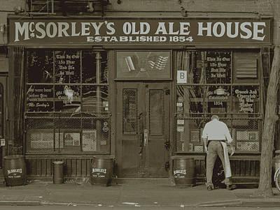 Old Bar  Original