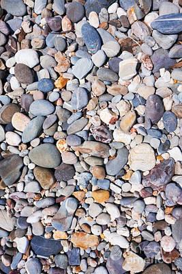 Pebble Beach Original by Atiketta Sangasaeng