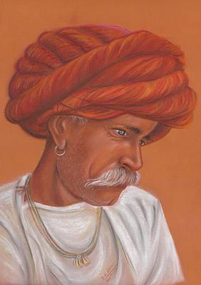 Rabari Original by Prakash Leuva
