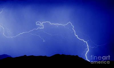 Rincon Lightning Original