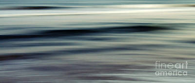 Digital Photograph - sea by Stelios Kleanthous