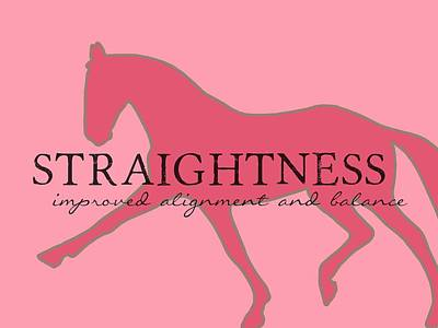Photograph - Straightness by JAMART Photography
