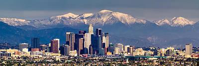 Los Angeles Original