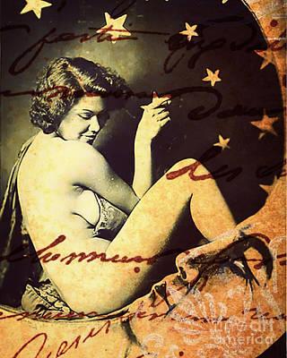 Winsome Women Original