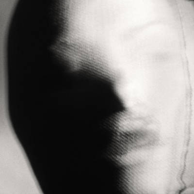 Black And White Photograph - 21.16 by Taylan Apukovska