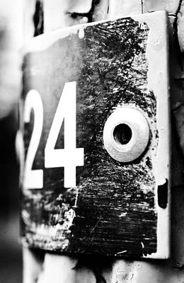 Photograph - 24 by Arkady Kunysz