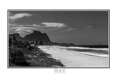 Photograph - 2490 by Carlos Mac