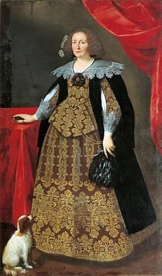 Italy, Emilia Romagna, Parma, National Art Print by Everett