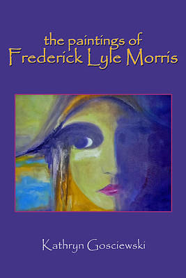 Frederick Mixed Media - Book Art By Lyle - Frederick Lyle Morris by Frederick Lyle Morris