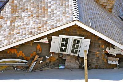 2nd Ave Home Original